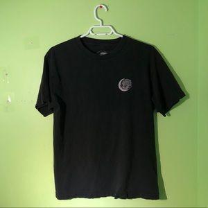 🚨 3 For $40 Sketchy Tank Night Terrors T-shirt